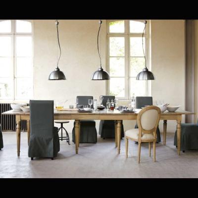 Timberland Altamont Herrenuhr mit Silikonband -...