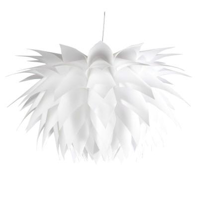 Chris Benz Taucheruhr ONE Lady anemonenrosa mit...